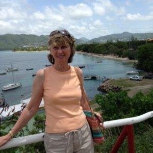 Martinique 2015