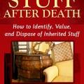 Stuff After Death