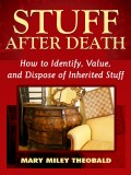 Stuff After Death