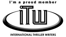 itw_logo_members_wb