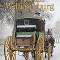 bg_cover_winter14