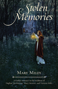 stolen-memories-ebook-cover