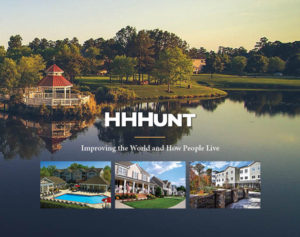hhhunt-cover-only